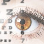 vision screening results