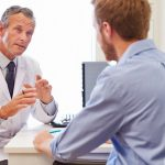 how to use spirometer on your patients